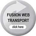 Fusiion Web Transport